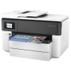 HP Officejet Pro 7730 (настольное), купить за 13 070руб.
