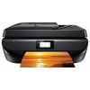 МФУ HP Deskjet Ink Advantage 5275, черное, купить за 5 650руб.