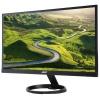 Монитор Acer R221Qbmid, черный, купить за 7890руб.