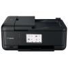 Canon PIXMA TR8540, черное, купить за 12 020руб.