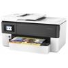 МФУ HP Officejet Pro 7720, купить за 10 890руб.