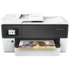 МФУ HP Officejet Pro 7720, купить за 11 390руб.