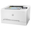 HP Color LaserJet Pro M254nw (настольный), купить за 12 915руб.