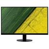 Монитор Acer SA270bid, черный, купить за 12 765руб.