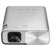Мультимедиа-проектор Asus ZenBeam E1Z (ультрапортативный), купить за 19 200руб.