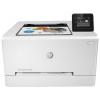 Лазерный цветной принтер HP Color LaserJet Pro M254dw (настольный), купить за 16 570руб.