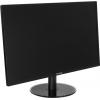Монитор ViewSonic VA2419-SH, Чёрный, купить за 7 205руб.