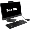 Моноблок Lenovo IdeaCentre 520-22IKU F0D50004RK , купить за 32 955руб.