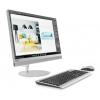 Моноблок Lenovo IdeaCentre 520-22IKU F0D5000KRK , купить за 28 420руб.