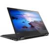 Ноутбук Lenovo Yoga 520-14IKBR, купить за 48 375руб.