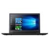 Ноутбук Lenovo V310-15ISK , купить за 30 990руб.