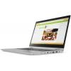 Ноутбук Lenovo ThinkPad Yoga 370 20JH003FRT , купить за 81 870руб.