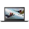 Ноутбук Lenovo IdeaPad 320-17AST , купить за 29 335руб.