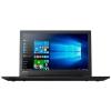 Ноутбук Lenovo V110-15ISK , купить за 29 260руб.