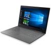 Ноутбук Lenovo V320-17IKB , купить за 32 320руб.
