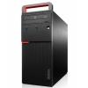 Фирменный компьютер Lenovo ThinkCentre M700 (i5 6400, 8Gb ,1Tb, DVDRW, Win10, к+м), купить за 39 630руб.