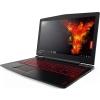Ноутбук Lenovo Legion Y520-15IKBM , купить за 68 605руб.