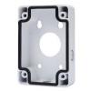 Камера видеонаблюдения Dahua DH-PFA120, белый, купить за 1 390руб.