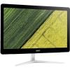 Моноблок Acer Aspire Z24-880 , купить за 43 235руб.