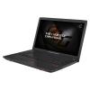 Ноутбук Asus ROG GL753VD-GC144 , купить за 60 810руб.