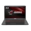 Ноутбук Asus ROG GL752VW Special Edition , купить за 60 390руб.