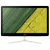 Моноблок Acer Aspire Z24-880 , купить за 50 190руб.