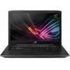 Ноутбук Asus Rog GL703VD , купить за 87 075руб.