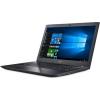 Ноутбук Acer TravelMate TMP259-MG-59AC , купить за 38 760руб.