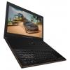 Ноутбук Asus ROG GX501VS-GZ061T , купить за 176 895руб.