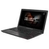 Ноутбук Asus ROG GL553VD-FY122T , купить за 77 465руб.