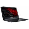 Ноутбук Acer Predator PH317-51-599X , купить за 77 490руб.