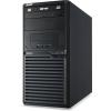 Фирменный компьютер Acer Veriton M2640G (DT.VPRER.017) черный, купить за 33 370руб.