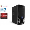 Системный блок CompYou Home PC H575 (CY.571228.H575), купить за 29 830руб.