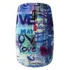Мышка SmartBuy SBM-327AG-LV-FC Love Full-Color USB (с орнаментом), купить за 835руб.
