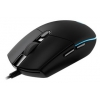 Logitech G102 Prodigy Gaming Mouse, купить за 1 655руб.