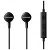 Наушники Samsung EO-HS1303, черные, купить за 820руб.