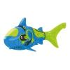Товар для детей Zuru РобоРыбка Тропическая Акула (игрушка для  купания), синий, купить за 450руб.