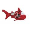 Товар для детей Zuru РобоРыбка Акула Robofish, красная, купить за 770руб.