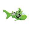 Товар для детей РобоРыбка Акула Robofish, зелёный, купить за 450руб.