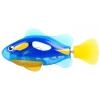 Товар для детей Zuru РобоРыбка Тропическая Robofish, Ангел синий, купить за 450руб.