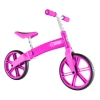 ������� Y-Bikre Y-volution Y-Velo Balance bike �������, ������ �� 4 800 ���.
