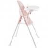 """�������� ��� ��������� BabyBjorn """"High Chair"""" �����-�������, ������ �� 25 275���."""