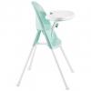 """�������� ��� ��������� BabyBjorn """"High Chair"""" ���������, ������ �� 25 275���."""