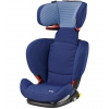 ���������� Maxi-Cosi Rodi Fix AirProtect  � Isofix, River Blue, ������ �� 17 800 ���.
