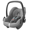 ���������� Maxi-Cosi Pebble , Concrete Grey, ������ �� 17 630 ���.