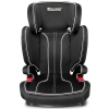 "���������� Welldon ""Magic Nacre Fit"" � IsoFix , Inky Jade, ������ �� 6 900 ���."