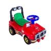 Товар для детей Каталка-автомобиль Molto Expedition, купить за 2 000руб.