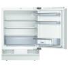 Холодильник Bosch KUR15A50RU, купить за 32 160руб.