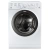 Машину стиральную Hotpoint-Ariston VMSL 5081 B, белая, купить за 13 520руб.