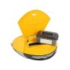 Пылесос Unit UVR-8000, золотистый, купить за 10 020руб.